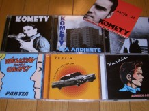komety&partia_s.jpg
