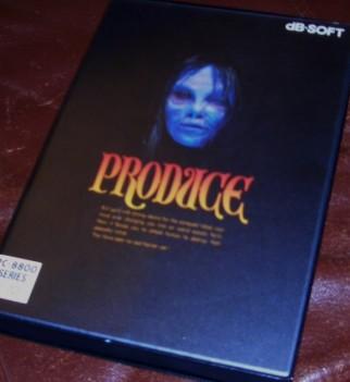 produce_s.jpg