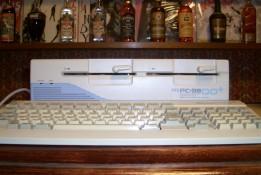 pc-98do+_s.jpg