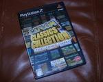 capcom_classics_collection.jpg